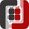 پایگاه خبری تحقیق و توسعه